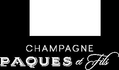 Champagne Paques et Fils